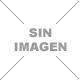 266179701 Comprar Carteras De Cuero En Tucuman | Stanford Center for ...